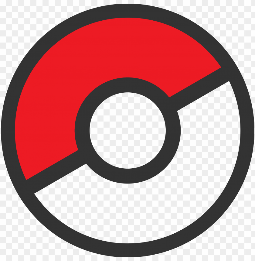 Download free png photo. Pokeball clipart grey