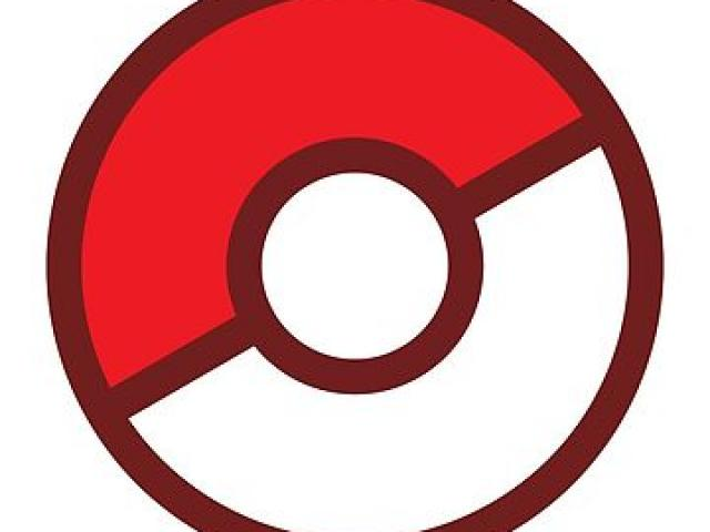 Free download clip art. Pokeball clipart high re