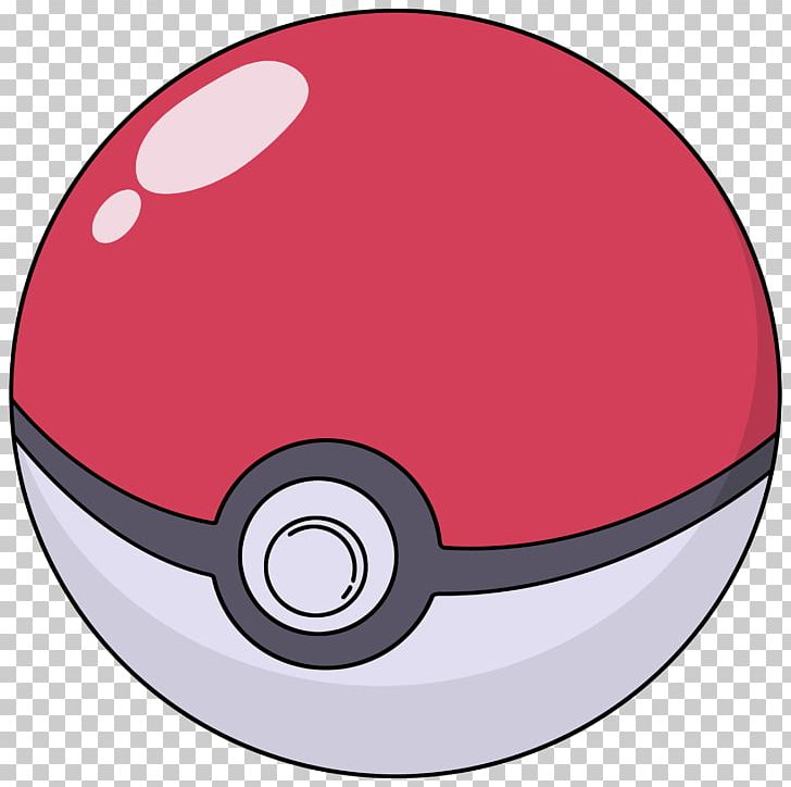 Pokeball clipart high re. Png free download
