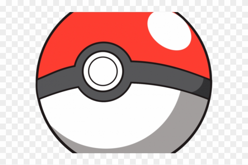 Pokeball clipart high re. Resolution png free
