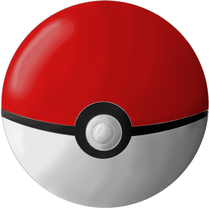 Png free images toppng. Pokeball clipart high resolution