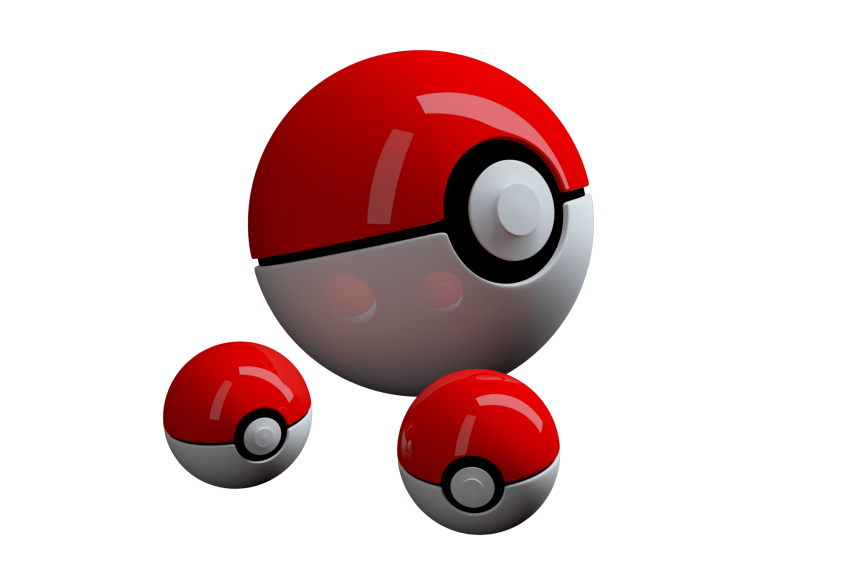 Pokeball clipart high resolution. Png free images toppng