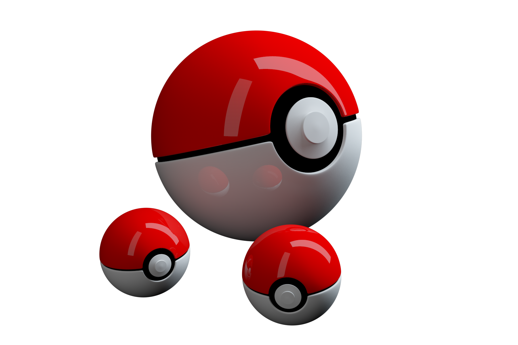Png image purepng free. Pokeball clipart high resolution