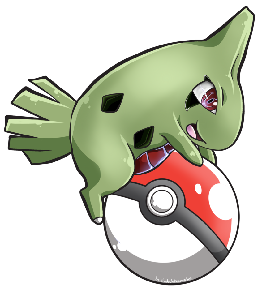 Cm larvitar and by. Pokeball clipart jpeg