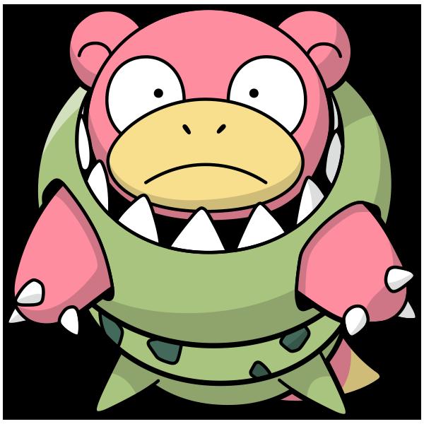 Pokeball clipart jpeg. Pokemon shuffle charmander images