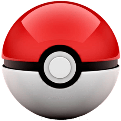 Free download best on. Pokeball clipart jpeg