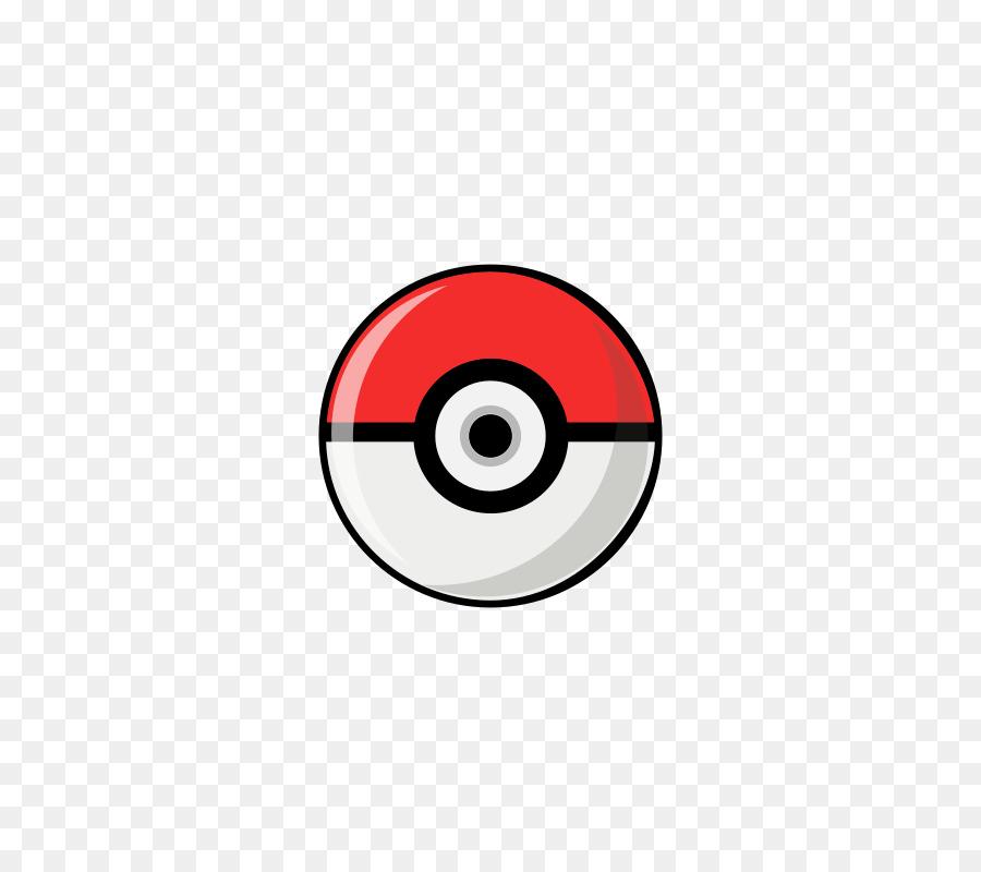 Pikachu black and white. Pokeball clipart line art