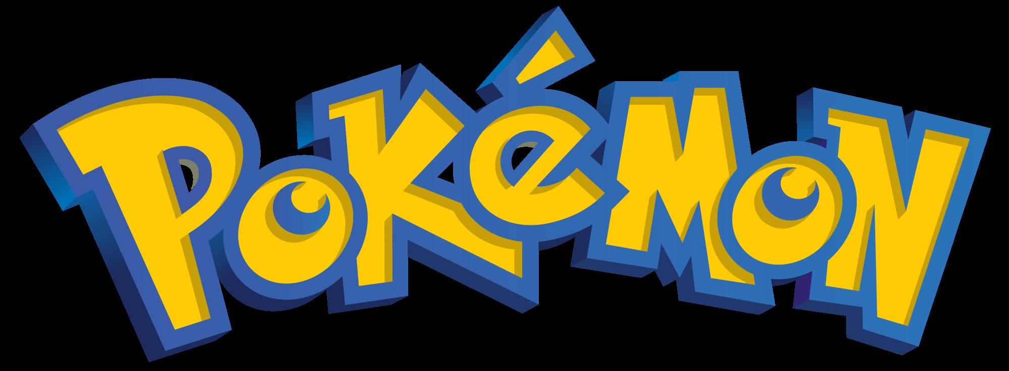 Png pic . Pokeball clipart logo pokemon