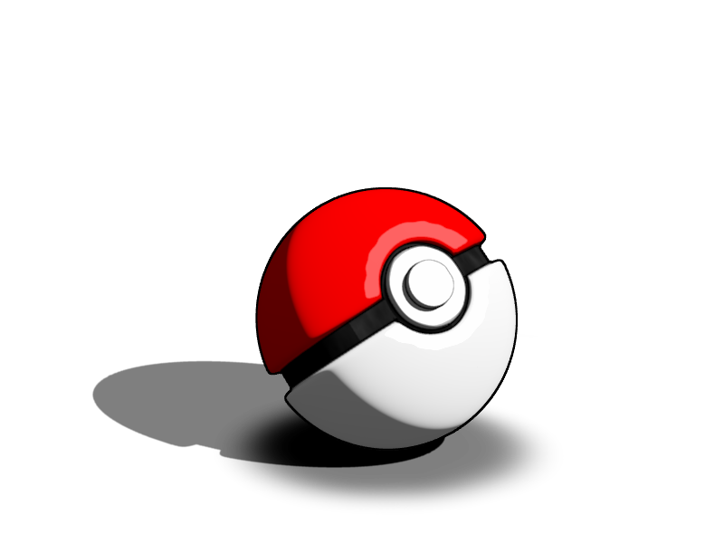 Transparent png pictures free. Pokeball clipart minecraft