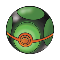 Pokeball clipart net.  poke balls