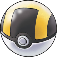 Pokeball clipart net. Can you match the