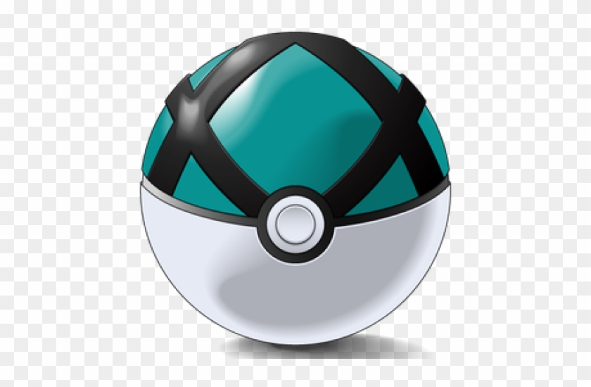 Pokeball clipart net. Drawn ball emblem hd