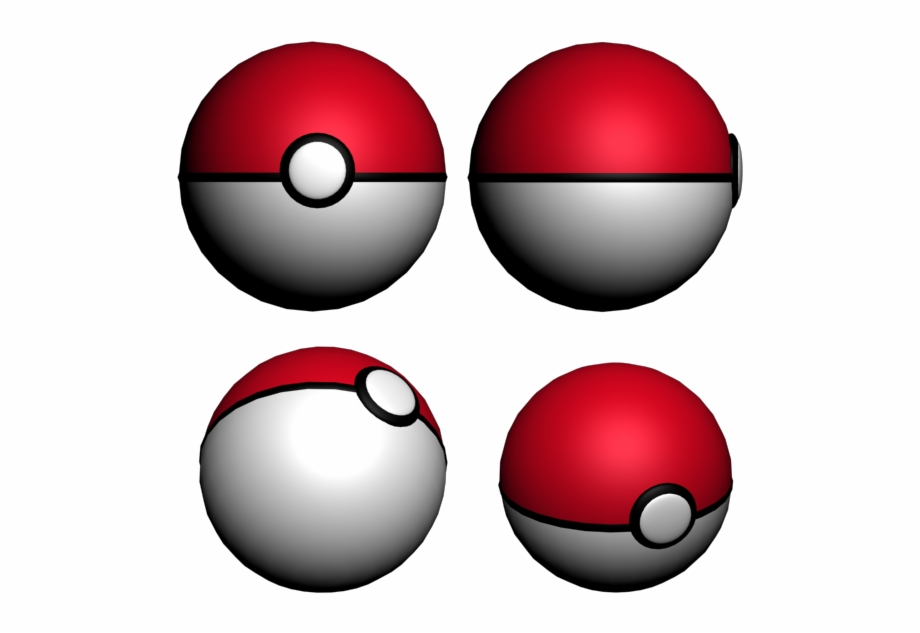 Http www cwforums t. Pokeball clipart net