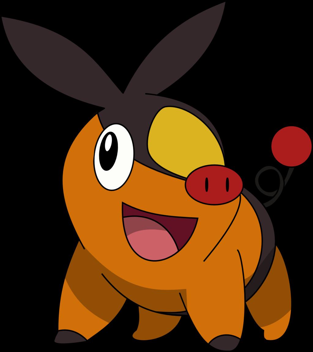 Pokeball clipart pixelmon. What fire starter pokemon