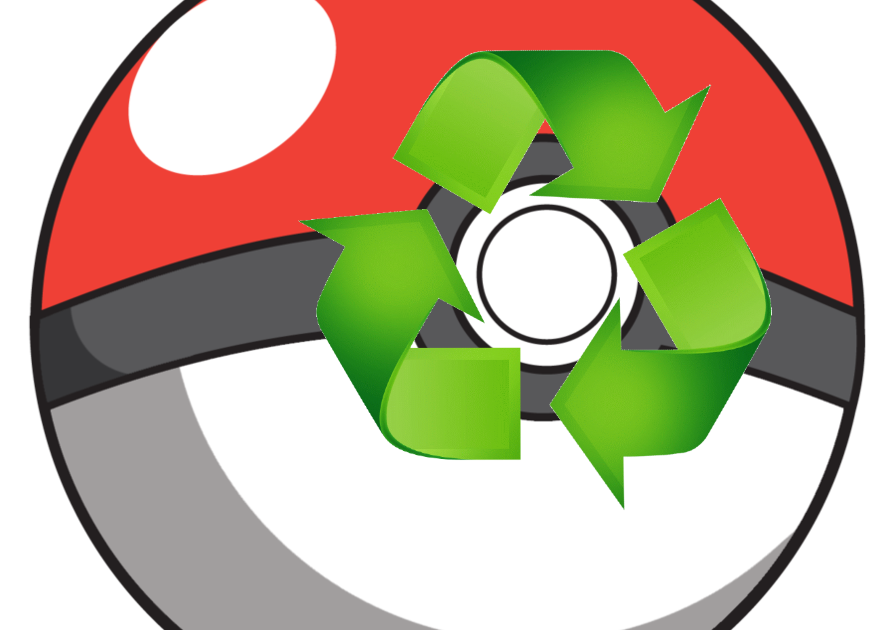 Go tips uk never. Pokeball clipart pokemon free