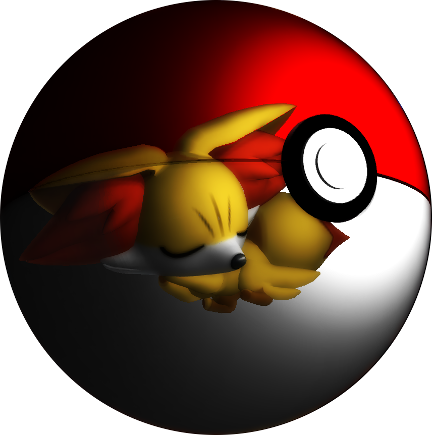 Inside a by usakochii. Pokeball clipart pokemon free