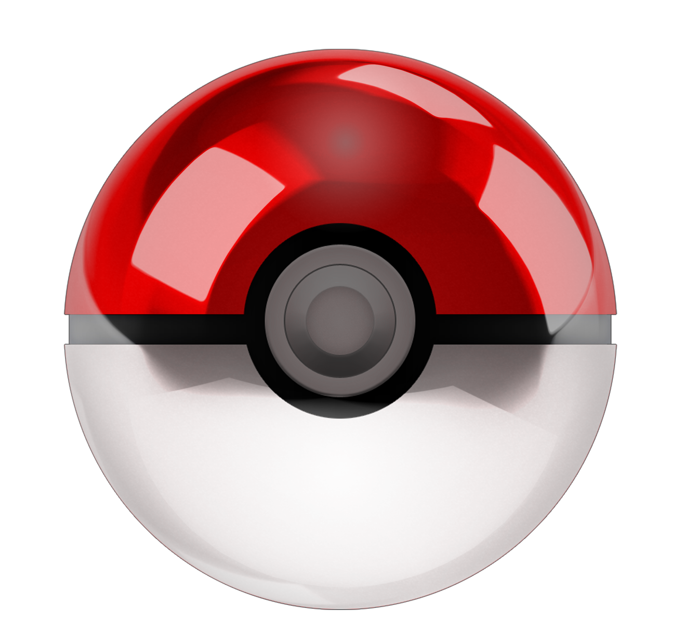 Pokeball clipart pokemon free. Png image purepng transparent