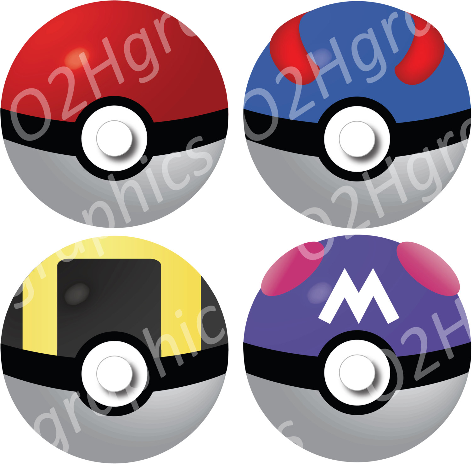 Pokeball clipart pokemon xy. Free download best on