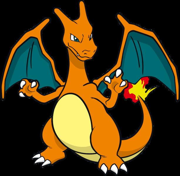 Smash bros mania pokemon. Pokeball clipart rare