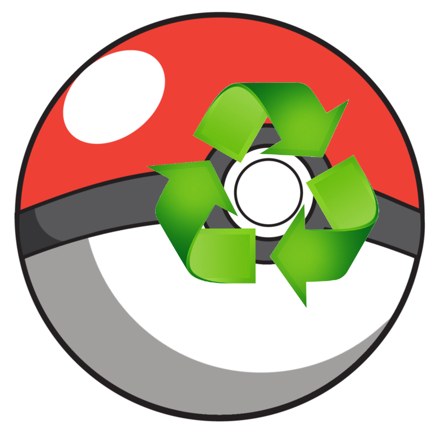 Frames illustrations hd images. Pokeball clipart rare
