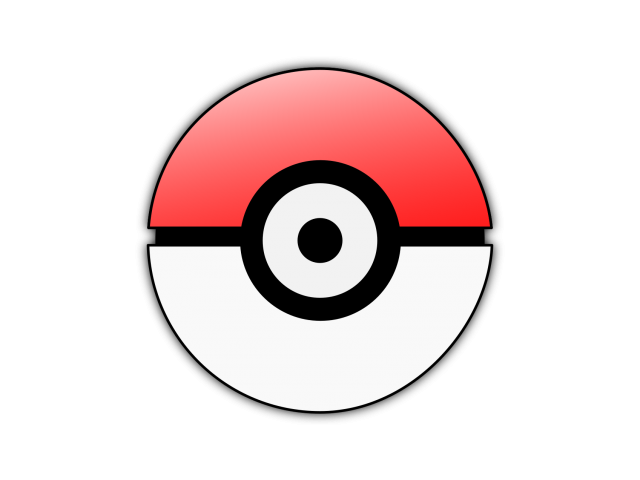 At getdrawings com free. Pokeball clipart silhouette
