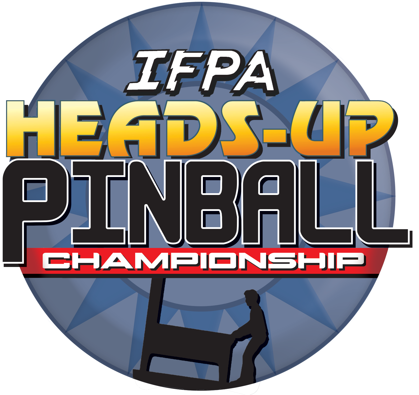 Pokeball clipart simple. Tournament info the ifpa