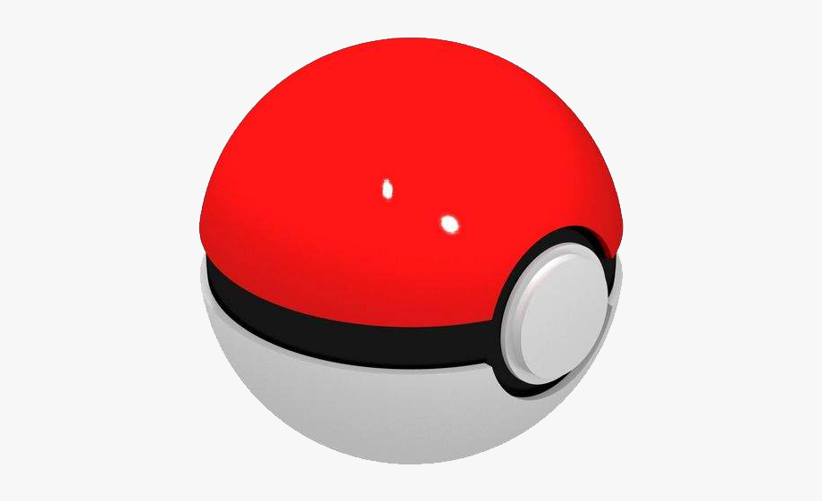Png free cliparts on. Pokeball clipart simple