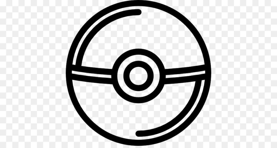 Pokeball clipart six. Rim clip art wheel