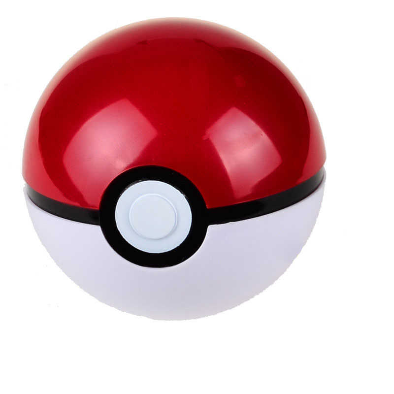 Pokeball clipart six. Detail feedback questions about