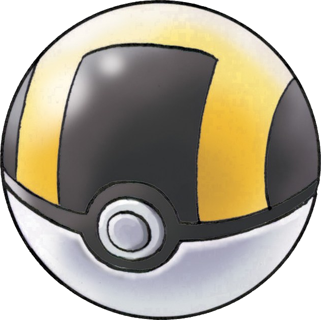 Vp pok mon thread. Pokeball clipart standard