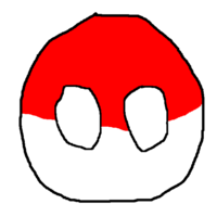 Patch notes for planetside. Pokeball clipart standard