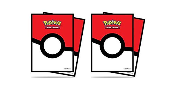 ultra pro pokemon. Pokeball clipart standard