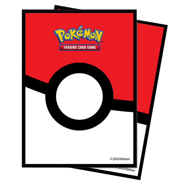 Here be games pokemon. Pokeball clipart standard