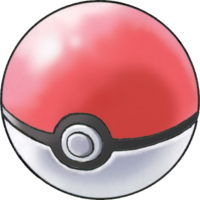 Pokeball clipart wobble. Pok mon open redux