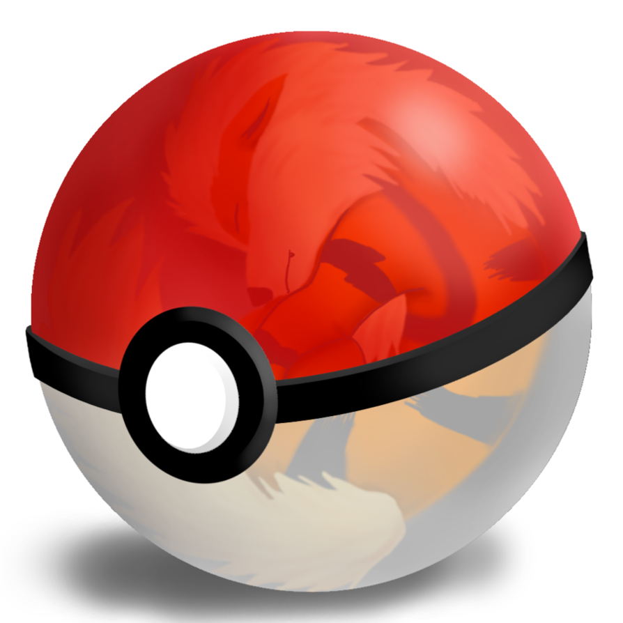Pokeball clipart wobble. Assignment two planning jermaine