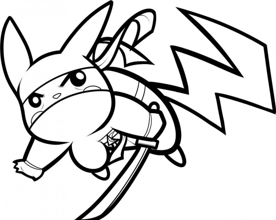 Free download clip art. Pokemon clipart black and white