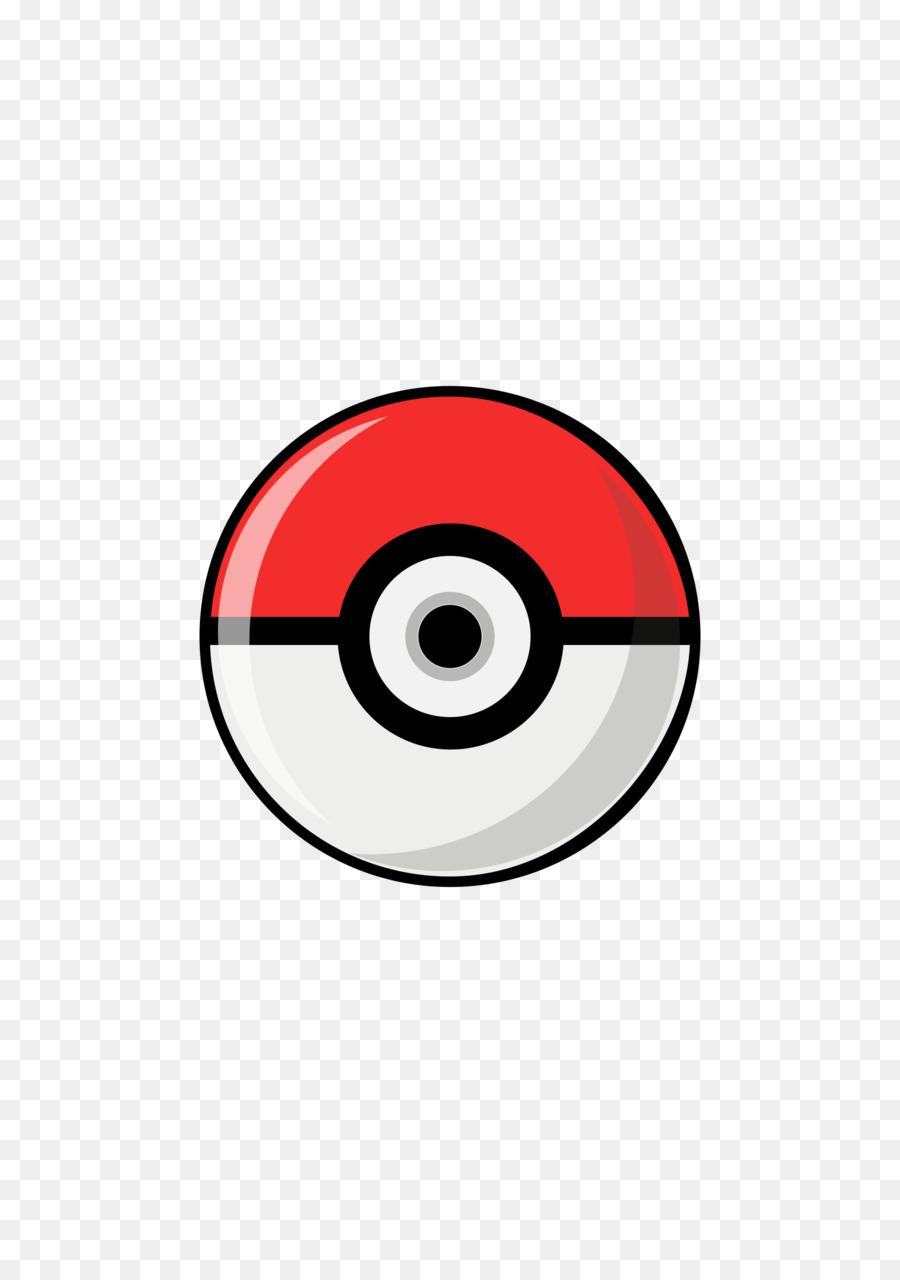 Pokemon clipart clip art. Background circle transparent