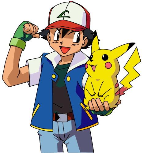 Pokemon clipart clip art. Image clipartpost