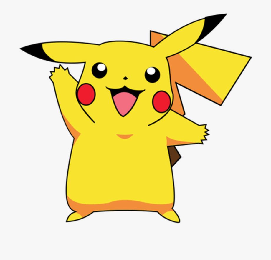 Pokemon clipart clip art. Png free