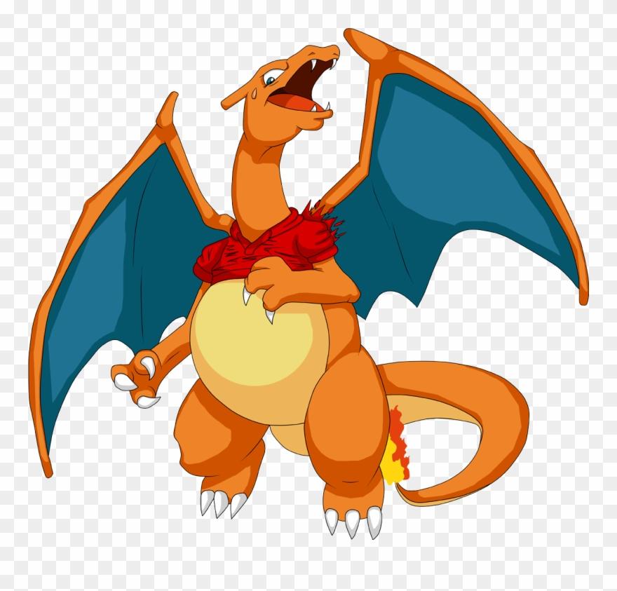 Pokemon clipart dragon. Pok mon sun and