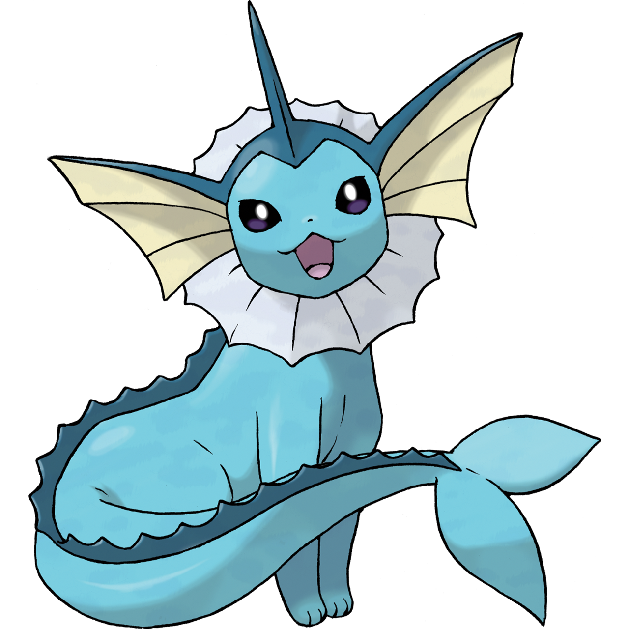 Pokemon clipart eeveelutions. The batch fixes pokemonduel