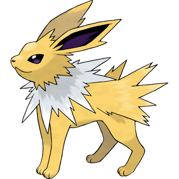 Gotta critique em all. Pokemon clipart eeveelutions