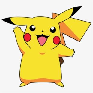 Free clip art cliparts. Pokeball clipart face pokemon
