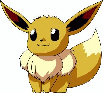 Pokemon clipart jpeg. Free download clip art