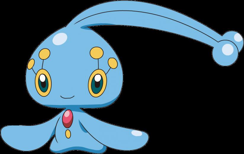 June s pok mon. Pokemon clipart legendary