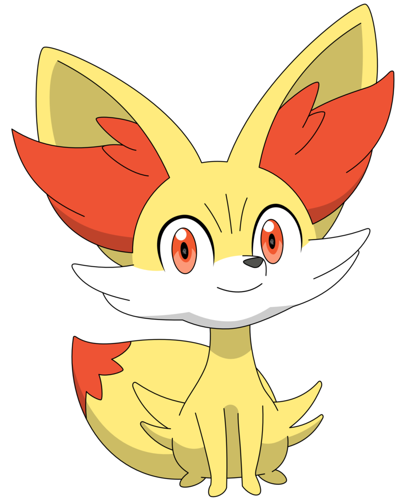 picture about Pokemon Mask Printable called Pokemon clipart mask, Pokemon mask Clear Cost-free for