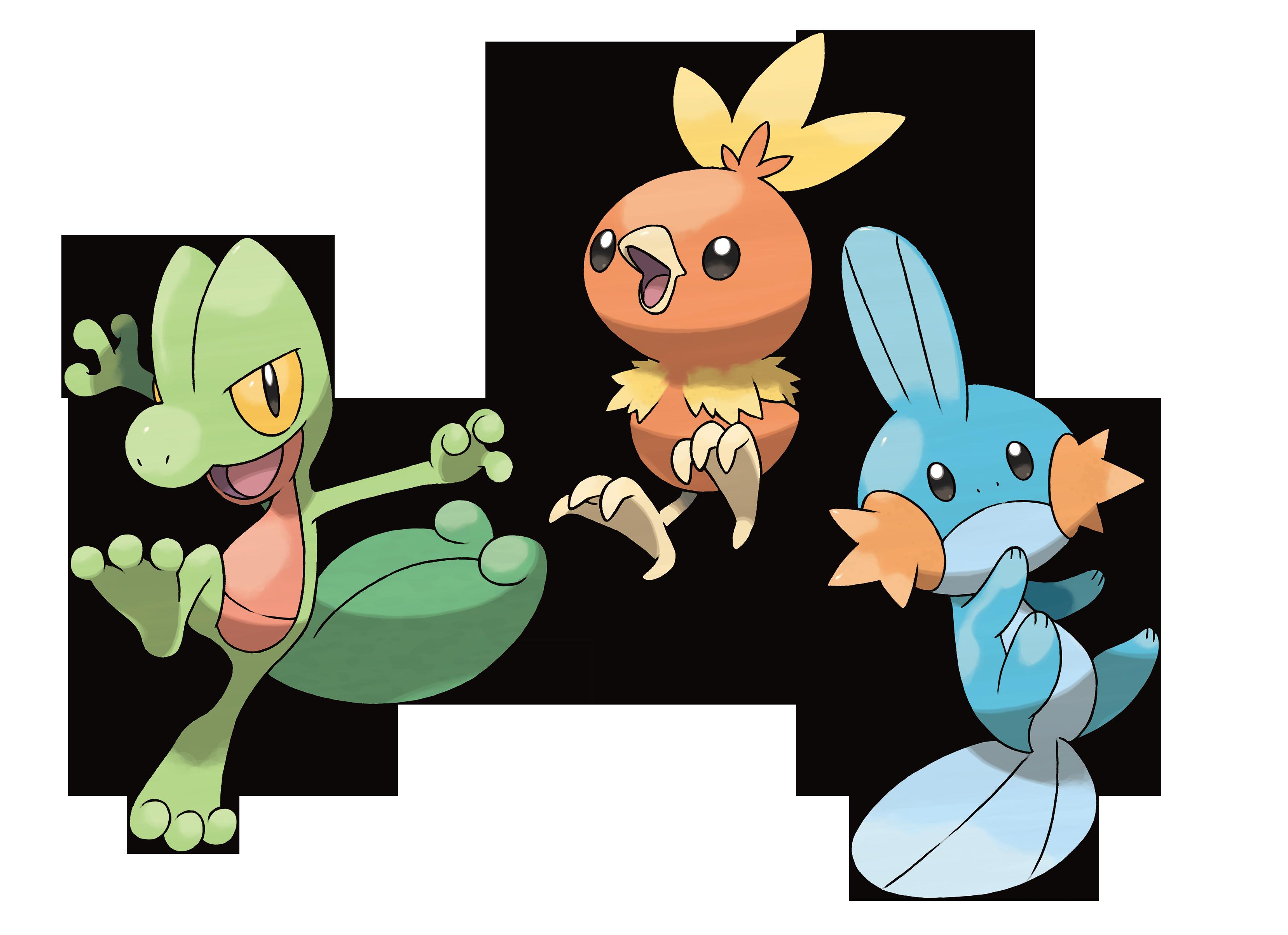 Image pok mon know. Pokemon clipart mega