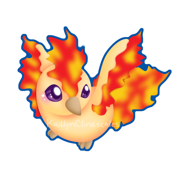V by clinkorz on. Pokemon clipart moltres