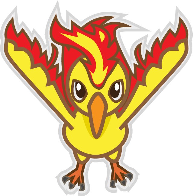 By pinkophilic on deviantart. Pokemon clipart moltres