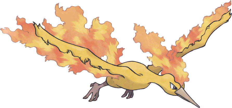 Vs battles wiki fandom. Pokemon clipart moltres